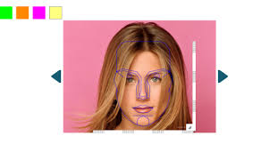 what is the formula to get jennifer anistons hair color what jennifer aniston s popularity means for society s perception