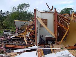 Hit The Floor Meaning - tornado myths wikipedia