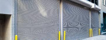 Warren Overhead Door Best Garage Door The Overhead Door Company Of Huntsville