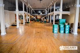 Commercial Laminate Flooring Commercial Flooring