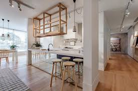 kitchen furniture melbourne kitchen companies melbourne kew modern 1 design and renovations one