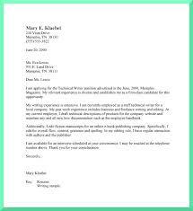 Unit Clerk Resume Cover Letters  cover letter examples hospital     resume cover letter samples for retail   resumecareerobjective com   sample of resume cover letter