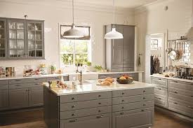 idea kitchens planning an ikea kitchen you may want to hold a longer