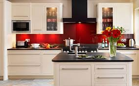 splashback ideas for white kitchens the best kitchen splashback ideas how to choose one for our place