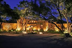 outdoor landscaping lights led light design glamorous led outdoor landscape lighting kichler