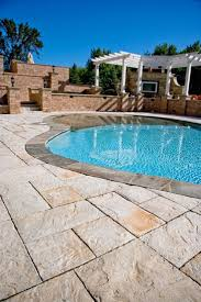 104 best pool images on pinterest balcony cottages and decking