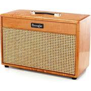 Mesa Boogie 2x12 Rectifier Cabinet Review Mesa Boogie 2x12 Rectifier Compact Box Thomann Uk