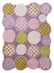 tapis pour chambre de fille tapis chambre de fille tapis chambre d enfant et bébé protection