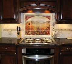 ceramic kitchen backsplash ceramic tile backsplash for your kitchen countertop how to build