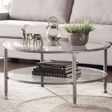 wayfair com coffee tables gallery of glass coffee tables view 11 of 20 photos