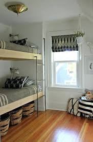 Ikea Bunk Beds For Sale Beds Beds For Sale Ikea Full Size Kids Room Curtains Bunk Rooms