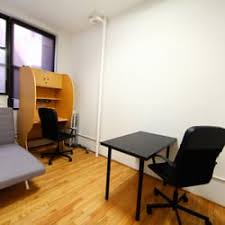 Study Room Interior Pictures Ny Study Room 19 Photos U0026 22 Reviews Libraries New York Ny