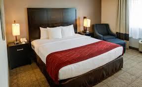 Comfort Inn Sea World Comfort Inn U0026 Suites Zoo Seaworld Area San Diego