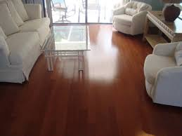 looking for hardwood floors miami