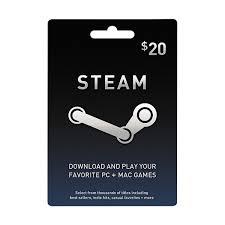 steam digital gift card steam gift card steam wallet code generator
