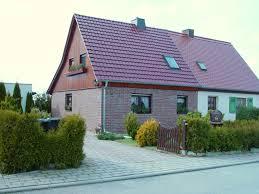 Eigenheim Bauunternehmen Kupka Fassadenbau