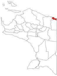 jayapura wikipedia