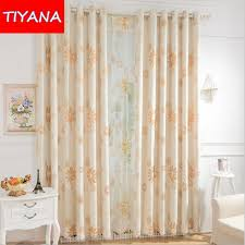Sheer Elegance Curtains Creative Of Sheer Elegance Curtains Inspiration With 10 Best Sheer