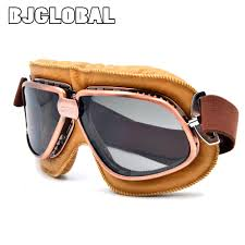 arnette motocross goggles compare prices on goggles motorcycle vintage online shopping buy
