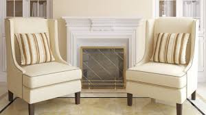 High Back Living Room Chairs Living Room Fantastic High Back Living Room Chair And