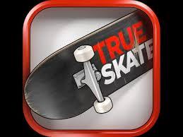 free apks true skate apk free 1 3 19 cracked from here