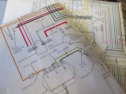 bass boat wiring diagram u0026 standard 10 car wiring diagram google
