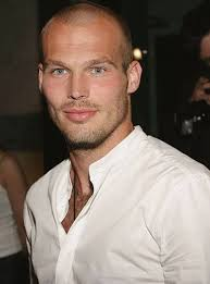 bald spor hair styles tag mens hairstyles for bald spot top men haircuts