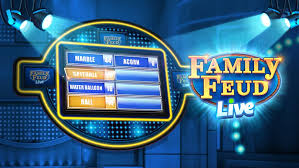 play family feud live now for free family feud