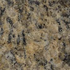 ship g f2 granite vanity top in giallo ornamental