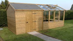 backyard shed designs backyard lawn designs house design reptoz com