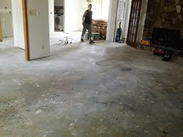 hardwood floor refinishing and hardwood flooor installation
