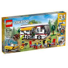building sets lego creator kmart