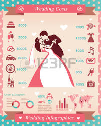 wedding planner cost 640 a wedding planner stock illustrations cliparts and royalty