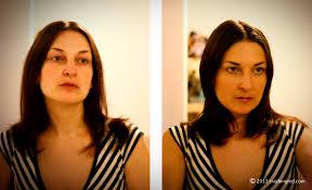 how to cover dark circles with airbrush makeup mugeek vidalondon