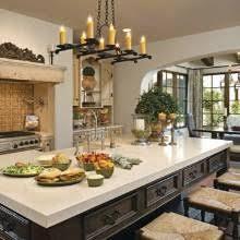 Colonial Kitchen Design Mediterranean Kitchen Spanish Tile Design Pictures Remodel