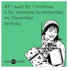 December Meme - for the december birthday peeps funny meme android forums