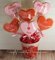 cookie bouquet s cookie bouquets simplysweetsbyhoneybee