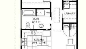 in suite plans house plans with inlaw apartment 100 images house plan with
