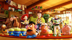 toy story 3 review movie empire
