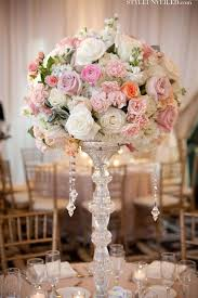 25 cute candelabra wedding centerpieces ideas on pinterest
