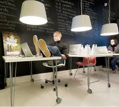 valuable inspiration cool office decorations office ideas
