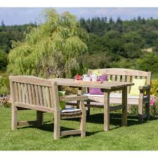 5ft Garden Bench Emily 5ft Garden Bench U2013 Next Day Delivery Emily 5ft Garden Bench