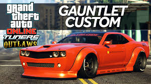 maibatsu revolution sg rx tuners and outlaws widebody gta5