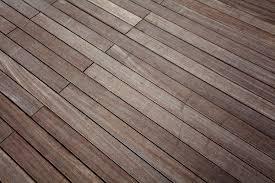 authentic hardwood flooring inc
