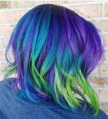 pin by ming r on hair do u0027s pinterest bright hair colors
