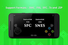 snes apk cool emulator for snes apk free tools app for android