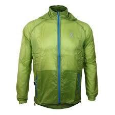 best lightweight cycling jacket aliexpress com buy arsuxeo outdoor sports running cycling jacket