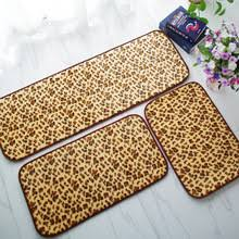 popular tiger carpet buy cheap tiger carpet lots from china tiger