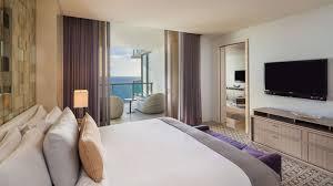 bal harbour hotel st regis bal harbour resort