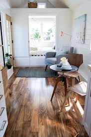 Acacia Wood Laminate Flooring Best 25 Acacia Wood Flooring Ideas On Pinterest Acacia Hardwood